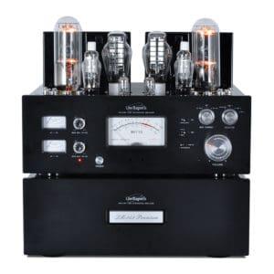 Line Magnetic Audio Indonesia