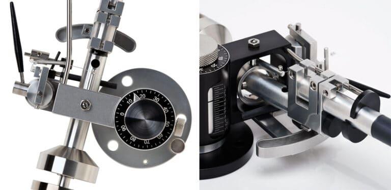 Tri-Planar Tonearms 9 inch