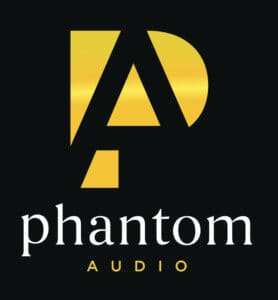 High End Audio Indonesia