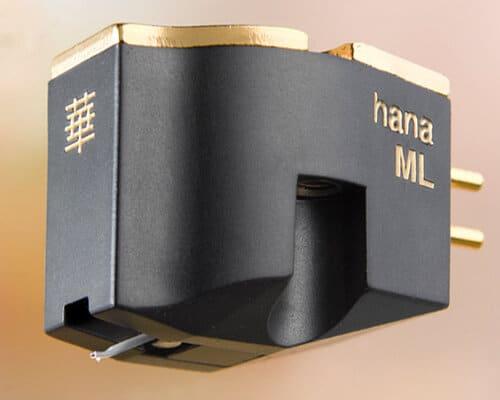 Hana ML Cartriges