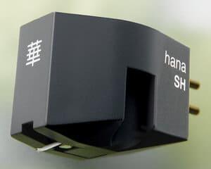 Hana Cartridges SH Cartridge