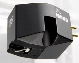 Hana Cartridges Mono Cartridge