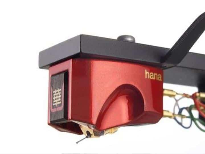 Hana Cartridges Umami
