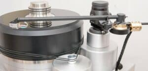 Jual Turntables Indonesia High End Audio