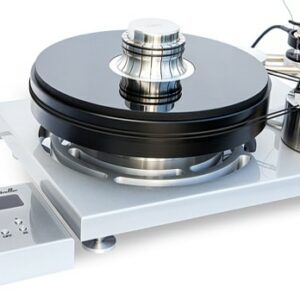 J.Sikora Initial Line Turntable High End Audio Indonesia