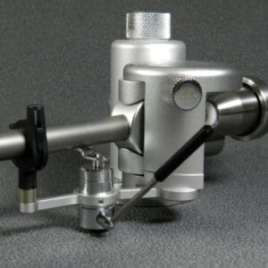 "Acoustical Systems AQUILAR - 10"" Reference Tonearm"