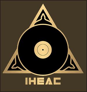 IHEAC Indonesia High End Audio Club