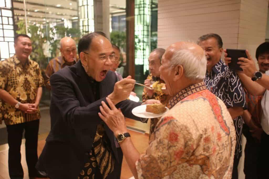 IHEAC INDONESIA