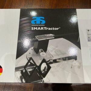 SMARTractor-01