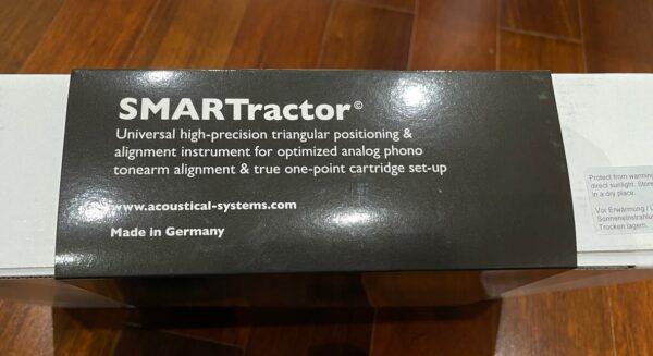 SMARTractor-02