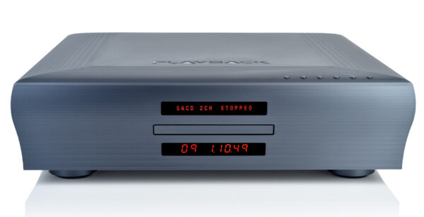Playback Design Dream Player MPS-8(1)
