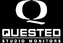 Quested Studio Speakers Indonesia